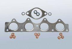 Montagesatz Katalysator KIA ceed 1.6 16v (ED)