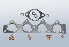 Montagesatz Katalysator KIA ceed 1.4 CVVT (ED)